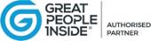 Great People Inside