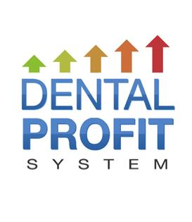 dentalprofits-737693-edited