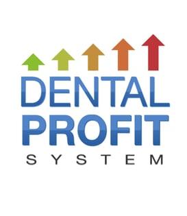 dentalprofits-737693-edited