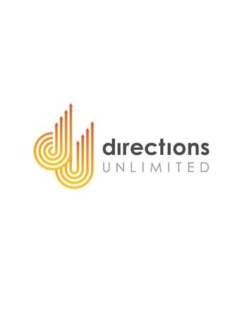 directionsSITE-1