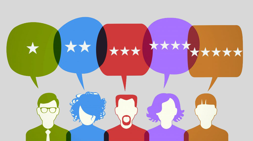 online-reviews-1024x572